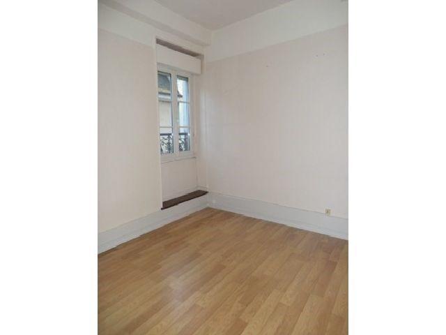 Rental apartment Chalon sur saone 406€ CC - Picture 5