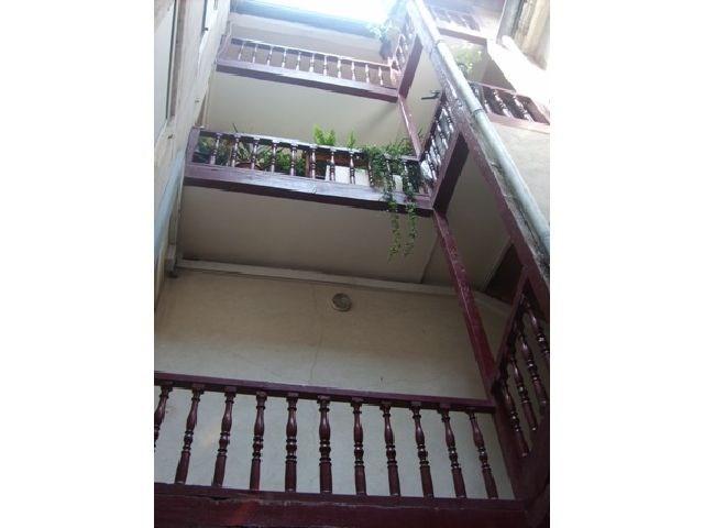 Location appartement Chalon sur saone 396€ CC - Photo 4