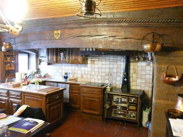 Venta  casa Saint-etienne 249000€ - Fotografía 2