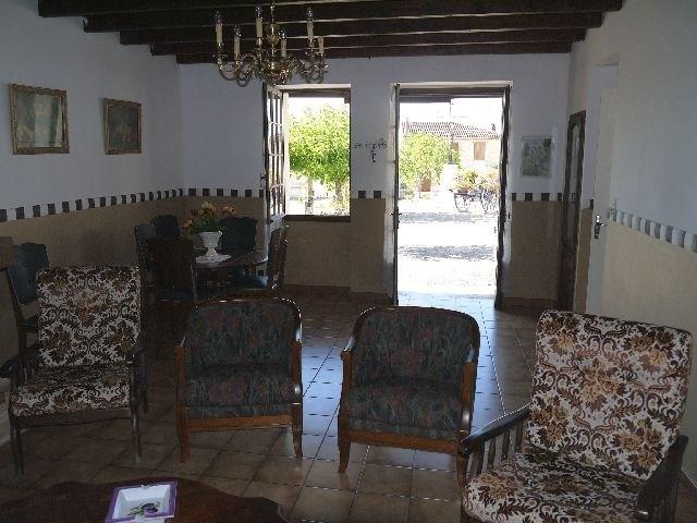 Vente maison / villa Prayssas 65000€ - Photo 13
