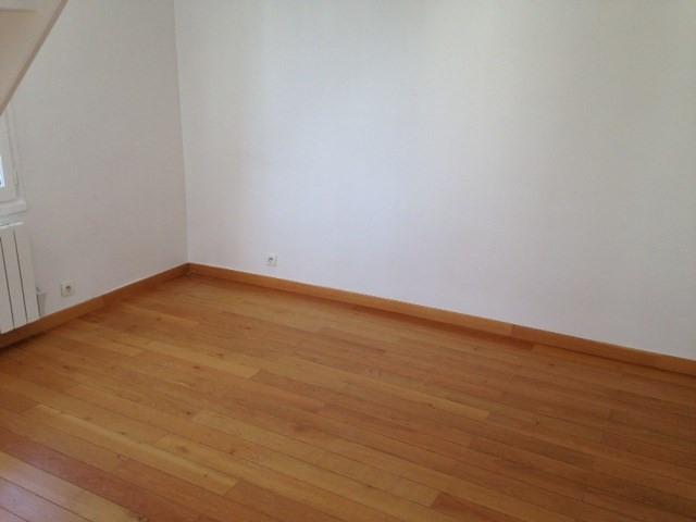 Location appartement Puteaux 2500€ CC - Photo 5