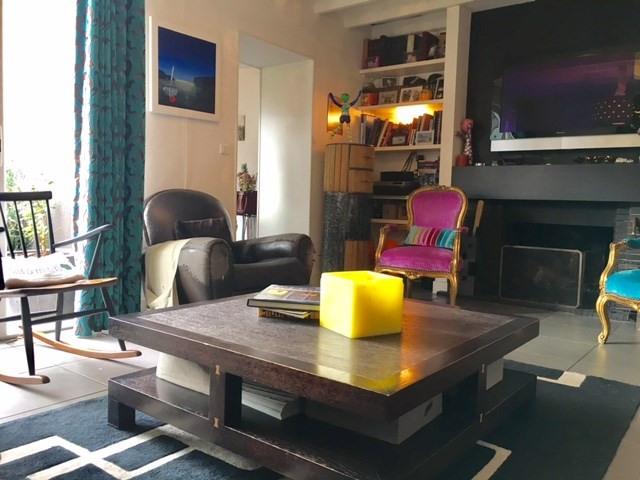 Vente maison / villa Bordeaux 614780€ - Photo 1