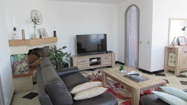 Vente maison / villa Tonnay-boutonne 249100€ - Photo 2