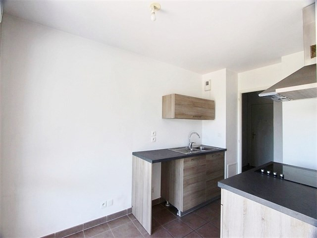 Rental apartment Annecy 1130€ CC - Picture 10