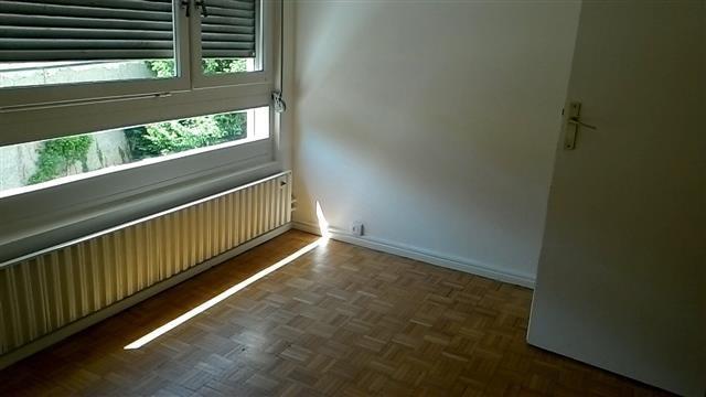 Location appartement Lyon 3ème 1004€ CC - Photo 2