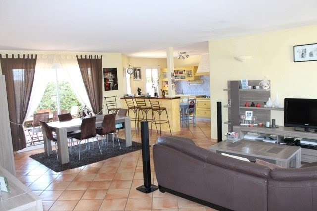 Sale house / villa Agen 273 000€ - Picture 6
