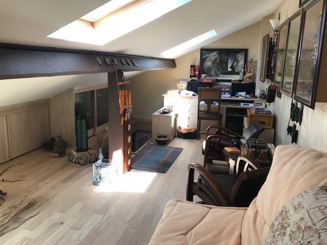 Vente maison / villa St leu la foret 255000€ - Photo 6