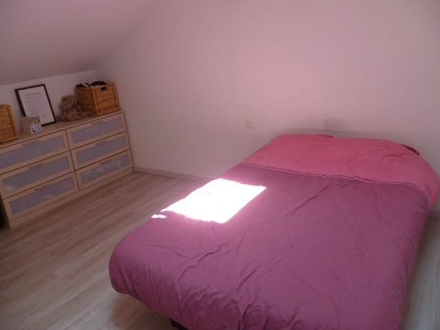 Location appartement Roche-la-moliere 565€ CC - Photo 4