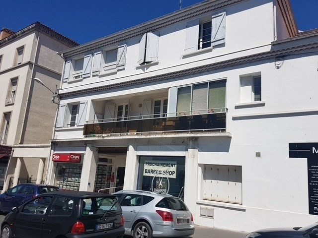 Location vacances appartement Royan 325€ - Photo 3