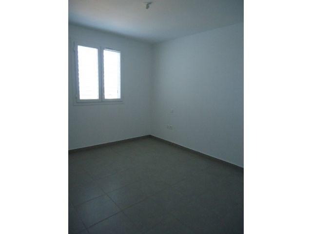 Location appartement St denis 606€ CC - Photo 4