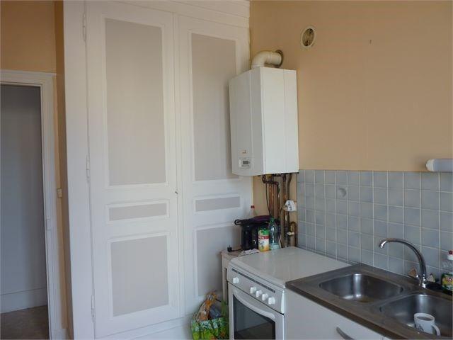 Location appartement Toul 600€ CC - Photo 8