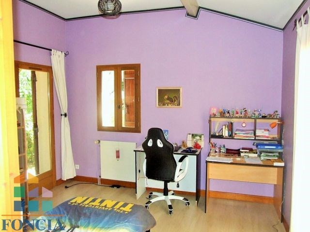 Venta  casa Bergerac 280000€ - Fotografía 7
