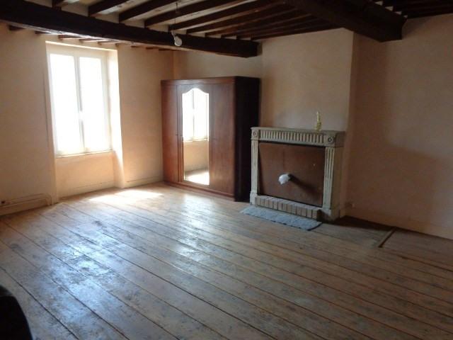 Vendita casa Blosville 139000€ - Fotografia 3