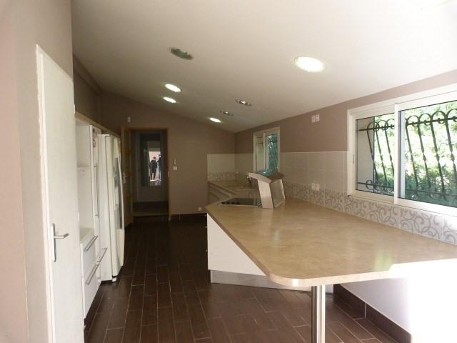 Vente maison / villa St loup cammas 498000€ - Photo 4