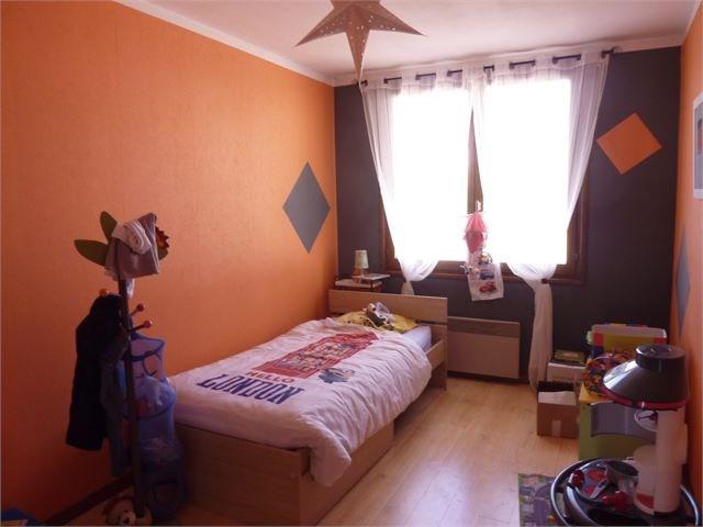 Sale house / villa Crepey 183000€ - Picture 6