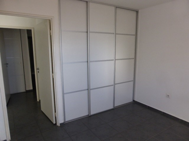 Vente appartement Ste clotilde 102000€ - Photo 4