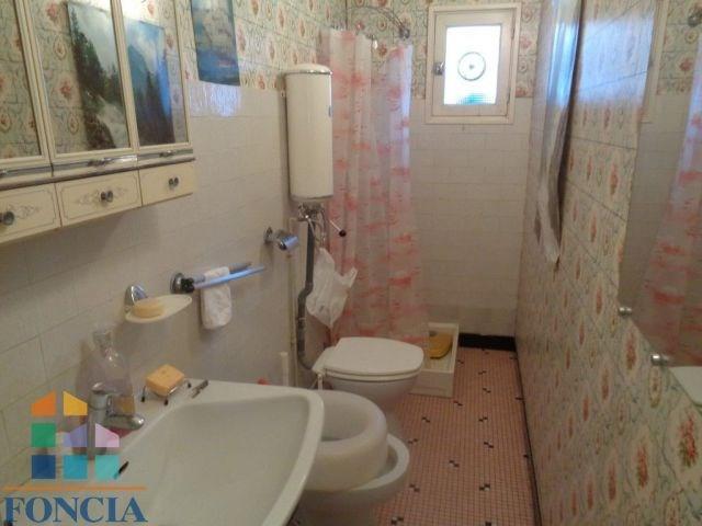 Sale house / villa Le fleix 213000€ - Picture 10