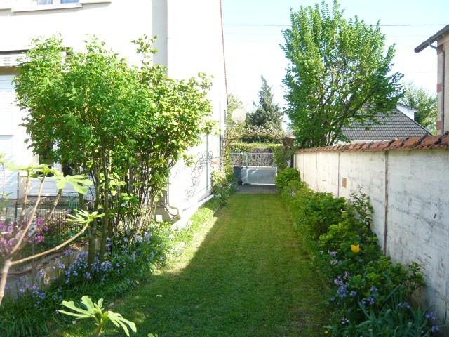 Vente maison / villa Soisy sur seine 426500€ - Photo 7