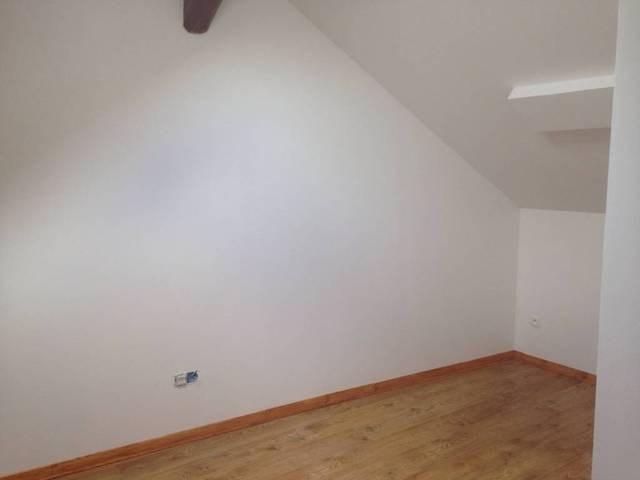 Locação apartamento Triel sur seine 1500€ CC - Fotografia 3