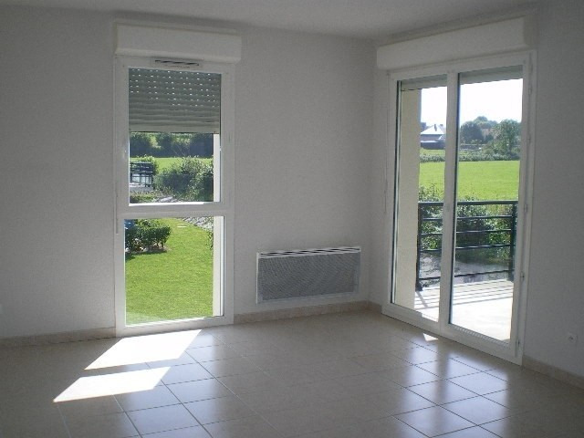 Vente appartement St lo 100 000€ - Photo 3