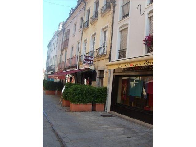 Location appartement Chalon sur saone 437€ CC - Photo 5