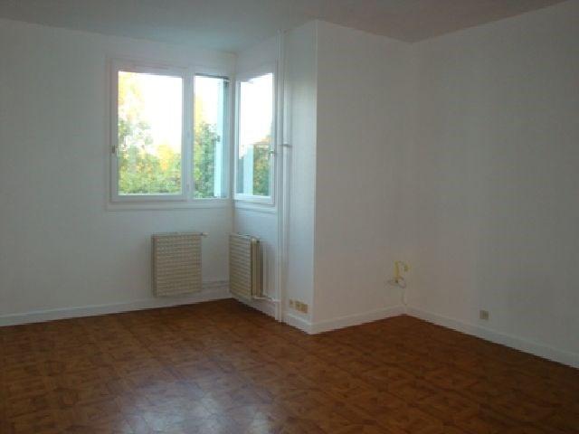 Location appartement Chalon sur saone 575€ CC - Photo 2
