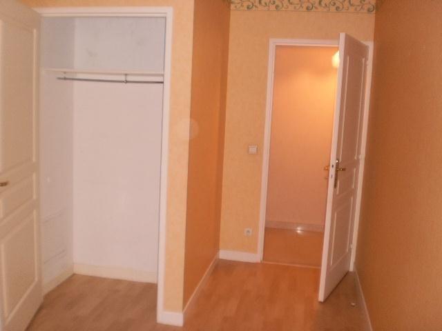 Location appartement Lyon 6ème 1197€ CC - Photo 6