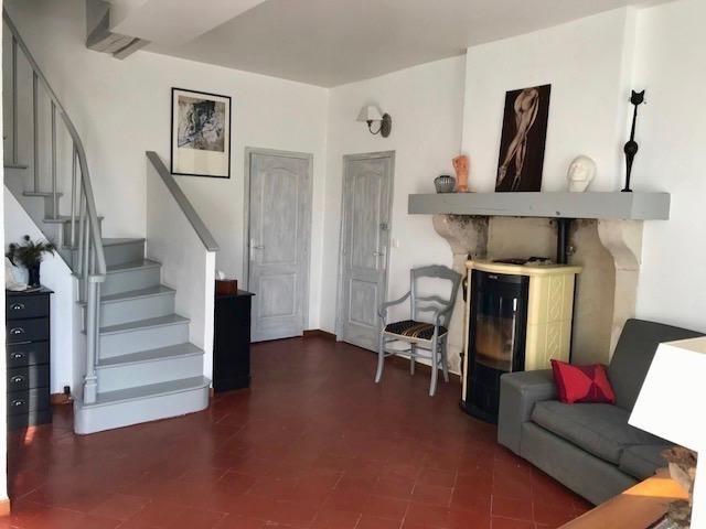 Vente maison / villa Les etilleux 130000€ - Photo 3