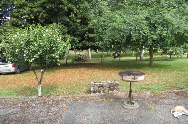 Vente maison / villa Saint-savinien 127500€ - Photo 3