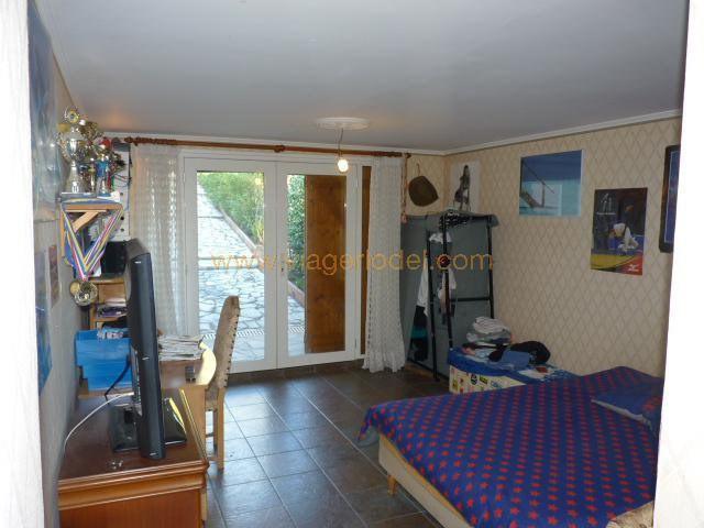 casa Roquebrune-sur-argens 280000€ - Fotografia 7