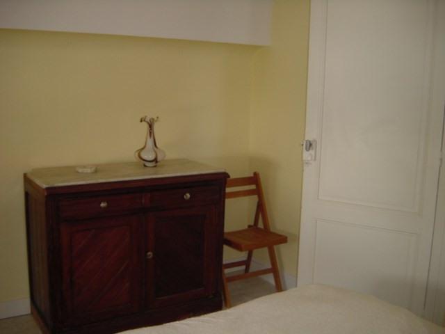 Location vacances appartement Royan 980€ - Photo 8