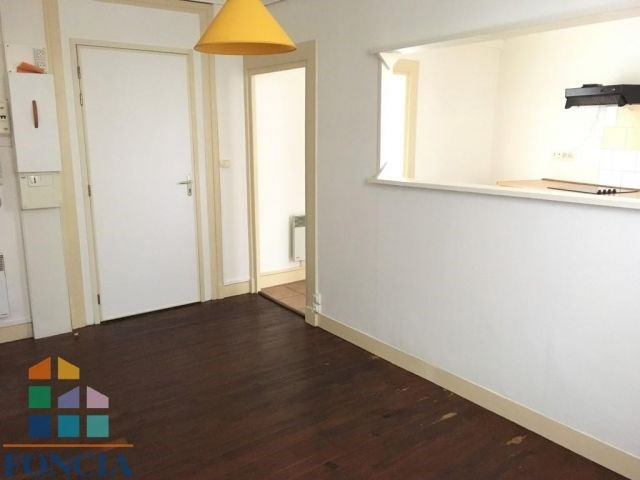 Rental apartment Bergerac 430€ CC - Picture 4