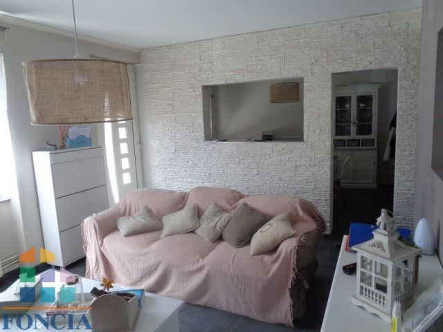 Venta  casa Bergerac 159000€ - Fotografía 3