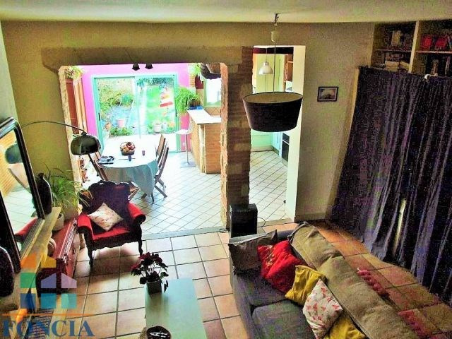Vente maison / villa Bergerac 166000€ - Photo 5