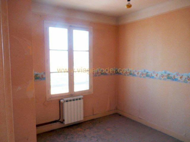 养老保险 公寓 Marseille 14ème 23000€ - 照片 4