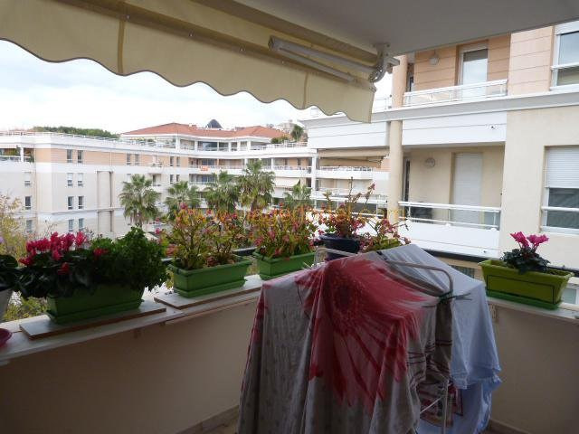 Viager appartement Cagnes-sur-mer 90 000€ - Photo 9