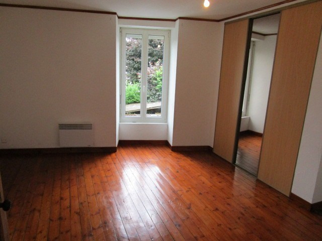 Location maison / villa St lo 550€ CC - Photo 6