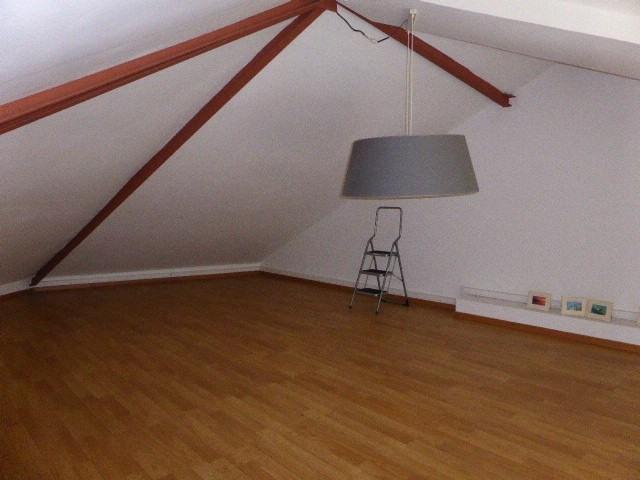 Vente appartement La montagne 307000€ - Photo 6