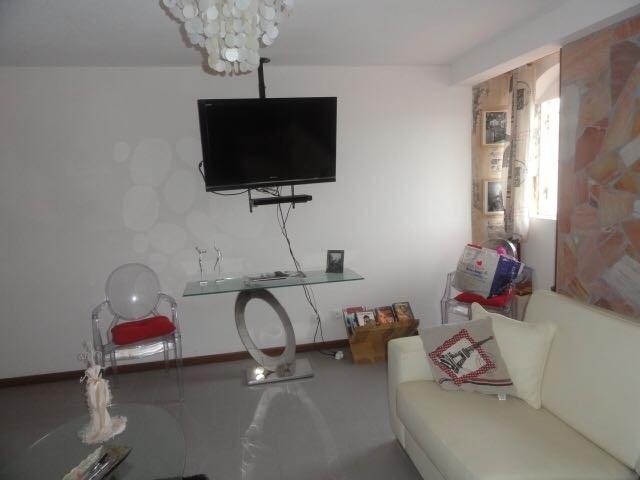 Vente appartement Le marin 83000€ - Photo 2