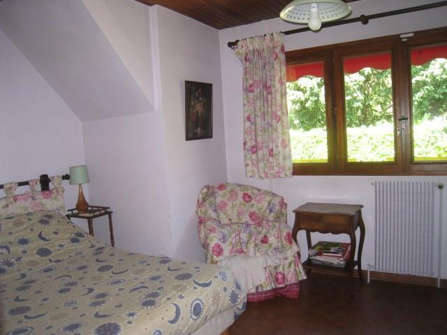 Vente de prestige maison / villa La celle saint cloud 695000€ - Photo 9