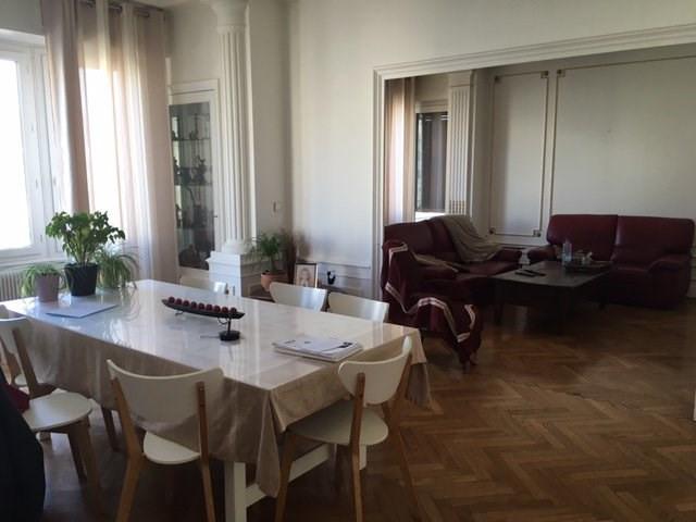 Vente appartement Saint-étienne 232000€ - Photo 1