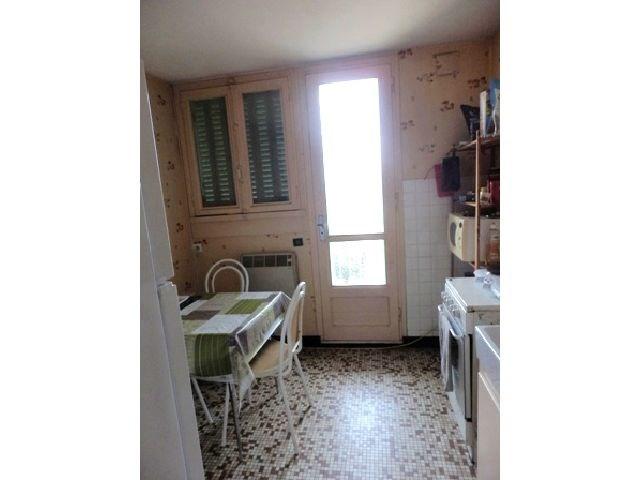 Vente appartement Chalon sur saone 48500€ - Photo 3