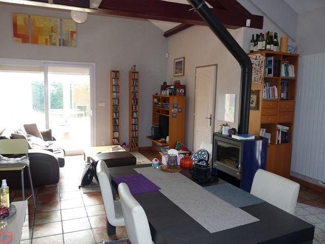 Revenda casa Montrond-les-bains 239000€ - Fotografia 5