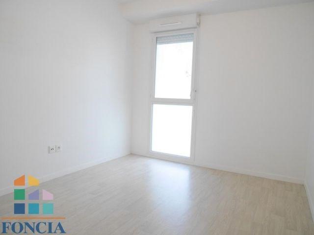Location appartement Nanterre 946€ CC - Photo 9