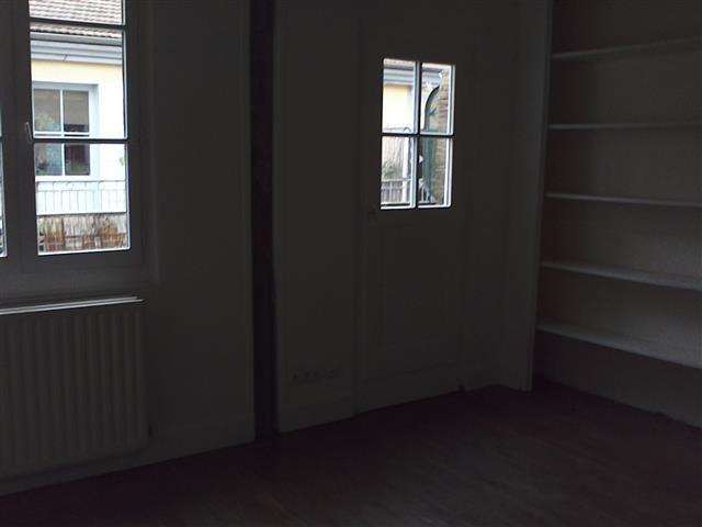 Location appartement Lyon 1er 824€ CC - Photo 6