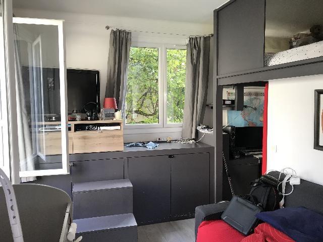 Vente appartement Cachan 250000€ - Photo 7