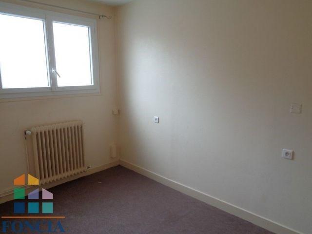 Vente appartement Bergerac 92000€ - Photo 5