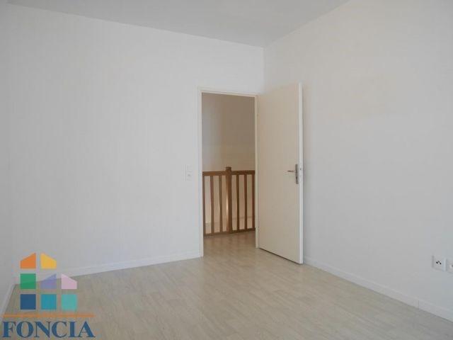 Location appartement Nanterre 946€ CC - Photo 10