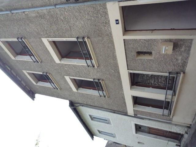 Location maison / villa Terrasson lavilledieu 530€ CC - Photo 13