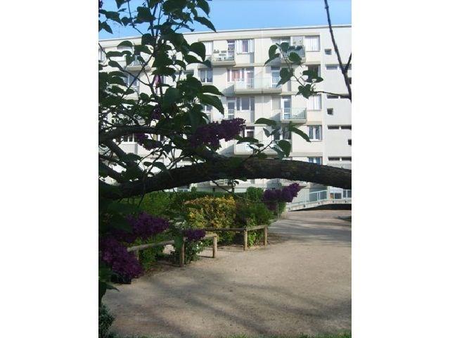 Rental apartment Chalon sur saone 510€ CC - Picture 8